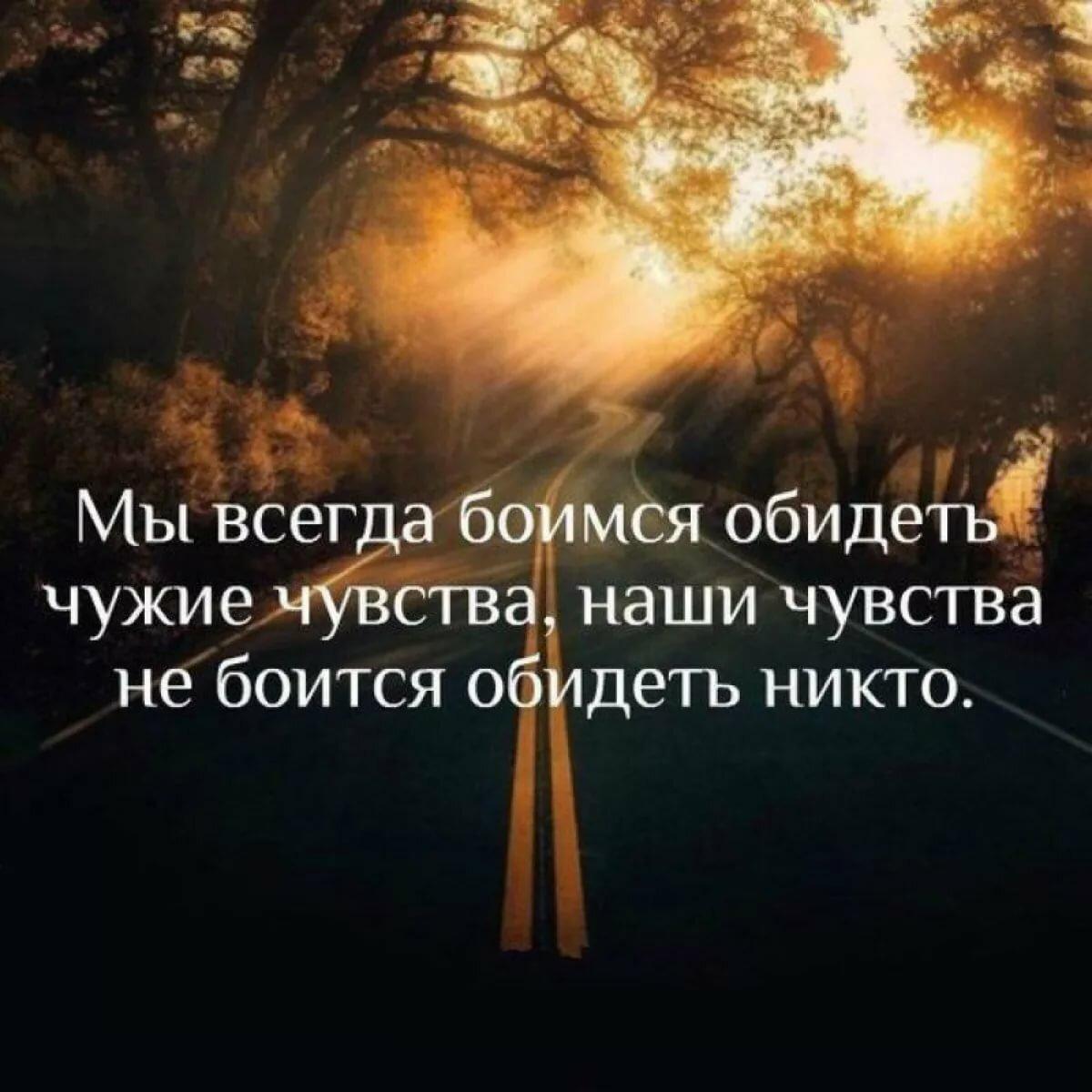 Картинки с красивые цитаты