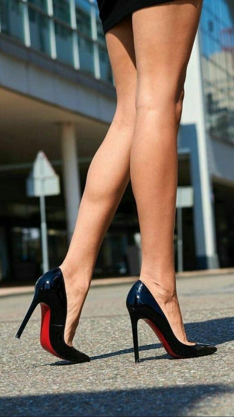 еще самые красивые женские ноги в мире фото запросу