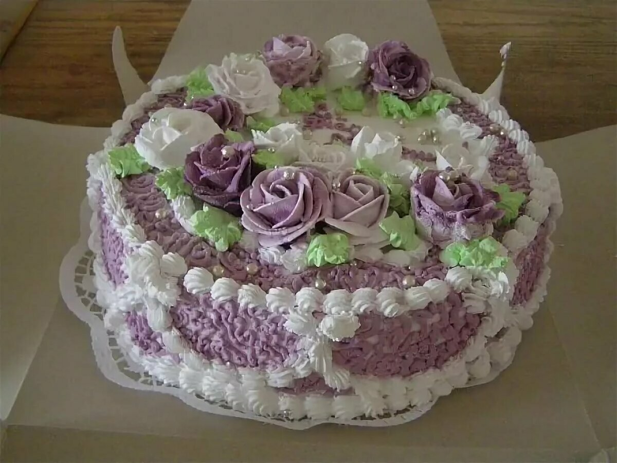 паук торты масляные на день рождения фото продуктов пчеловодства, полезные