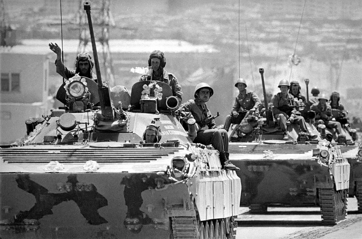 Картинки войны с афганистанам