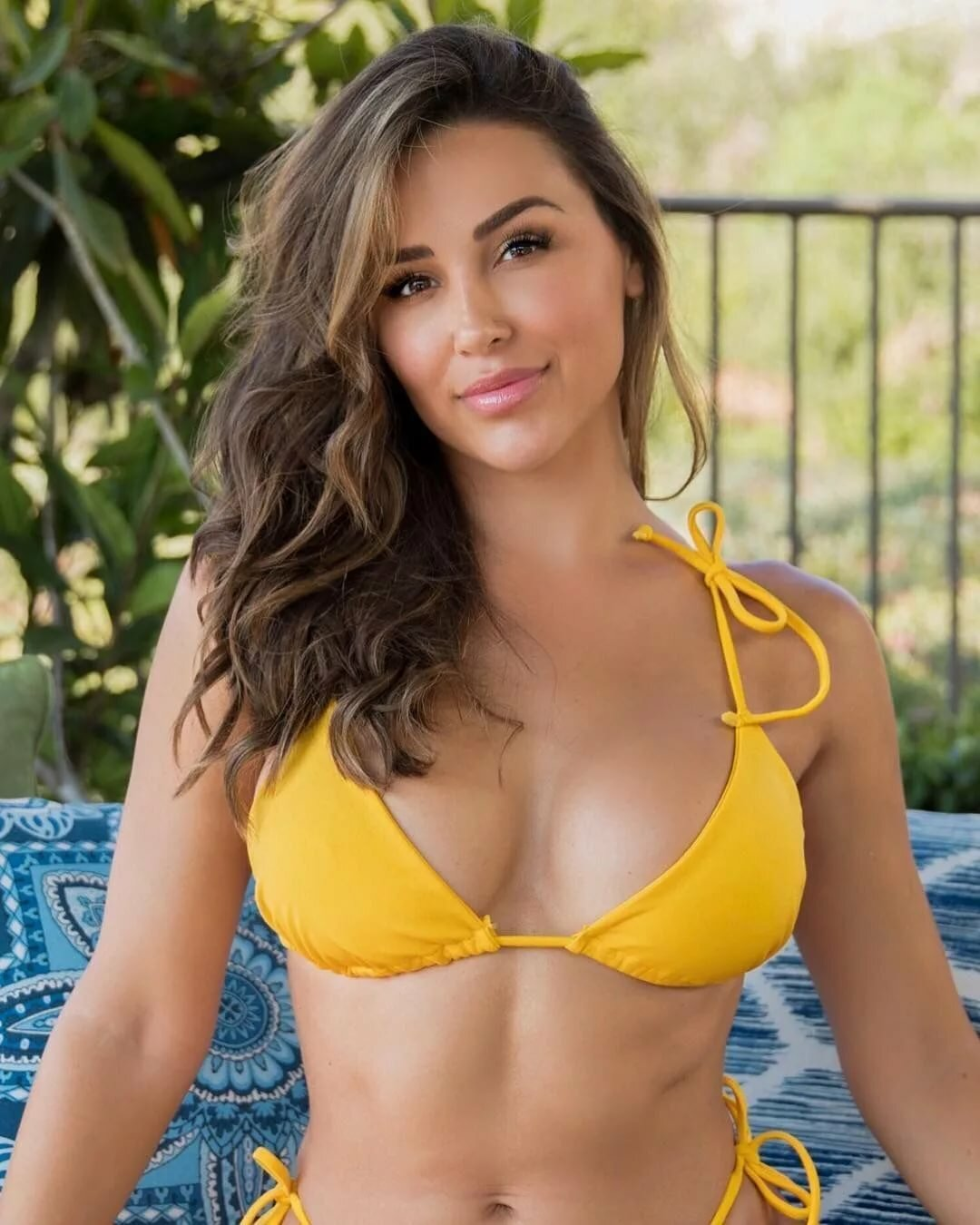 Petite latina porn stars