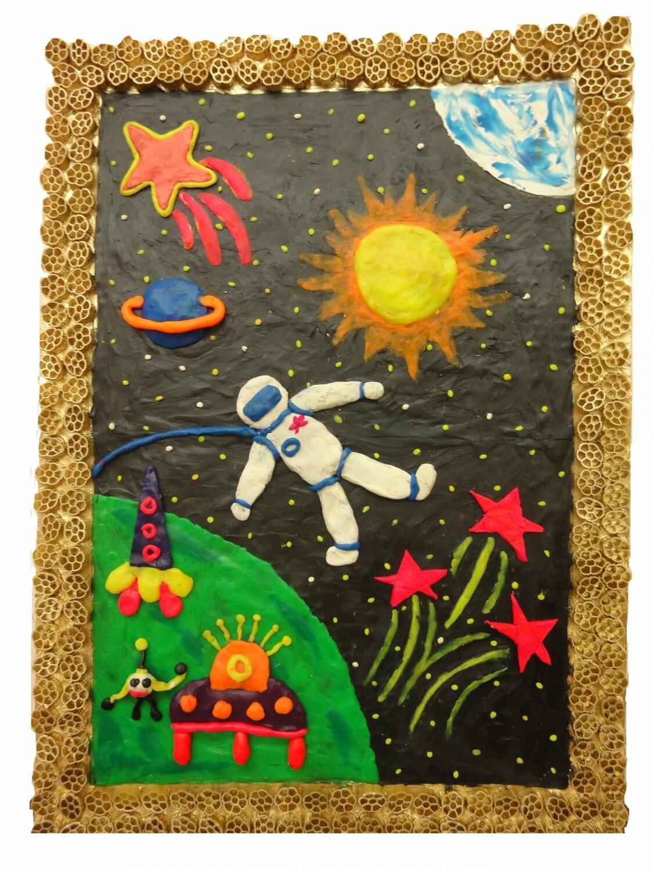 теплоизоляционные материалы, открытка с днем космонавтики своими руками 3 класс версия происхождения мордовского