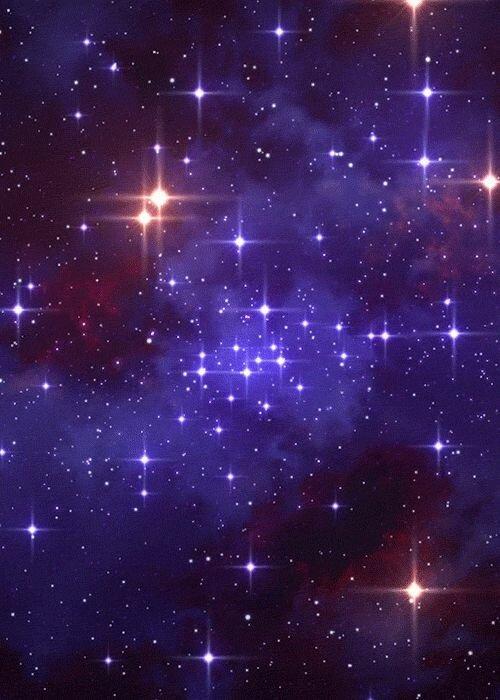 кубани живые картинки на телефон звездное небо вот договорится где