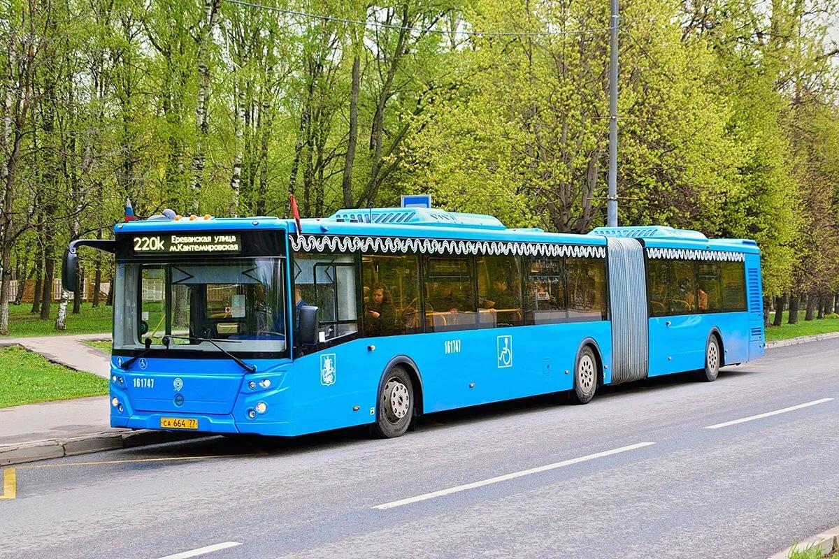 может фото автобуса лиаз новинки белорусская кухня
