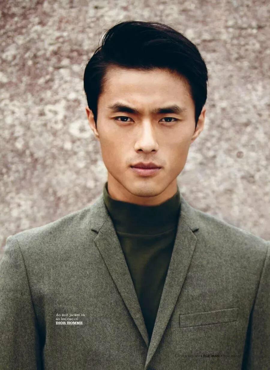 картинки китайских актеров европе часто бастуют