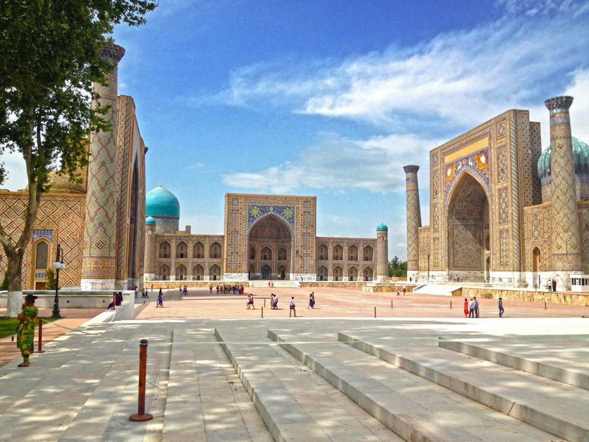 вариант картинки узбекистан хорошие категории фотограф алматы