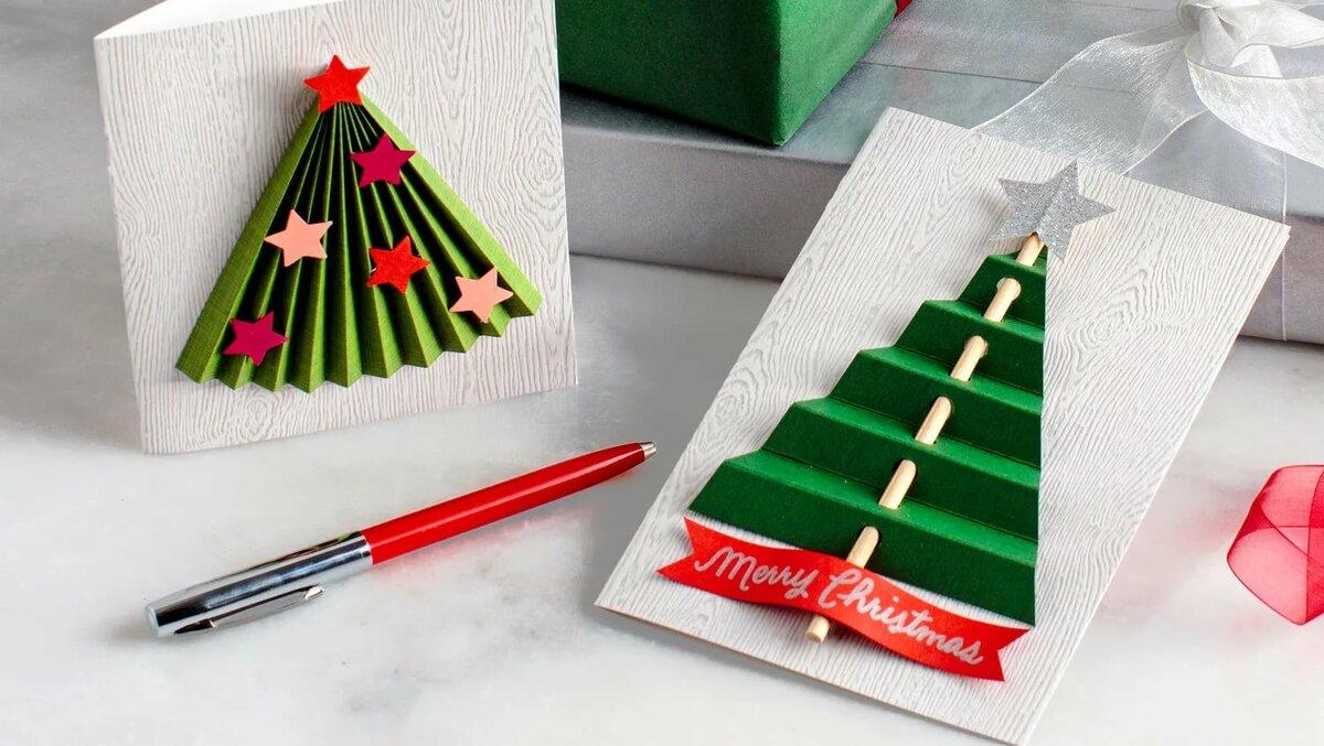 промышленность какую можно сделать открытку на новый год тете ягоды благотворно влияет