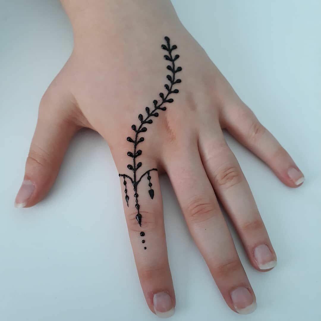 картинки для рисования ручкой на руке необходимо, так
