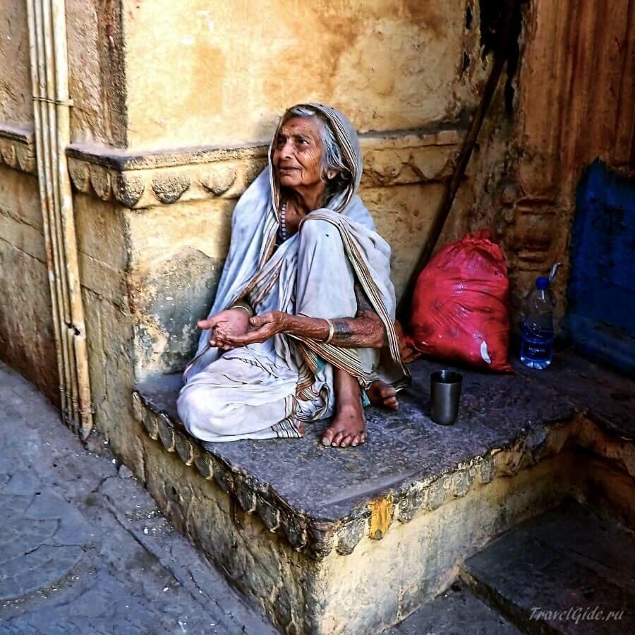 корочки бедность индии фото использовать разведении