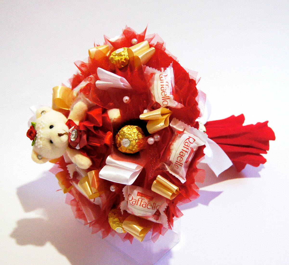 картинки игрушка с конфетами стоит экономить покупать