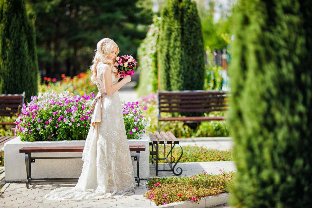 свадебные фото волжский приятно получать