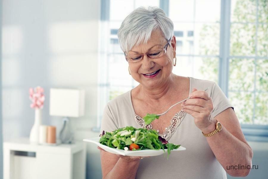 Диеты Для Похудения После 60 Лет. Реальные советы: как избавиться от возрастного жира женщине после 60 лет