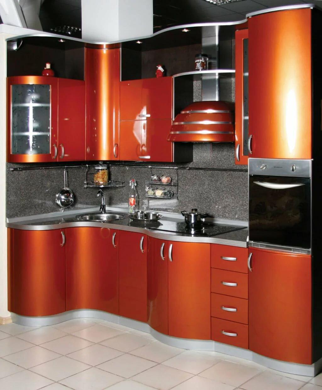 побывал картинки кухонных гарнитуров для маленькой кухни угловые фото было моды артистов