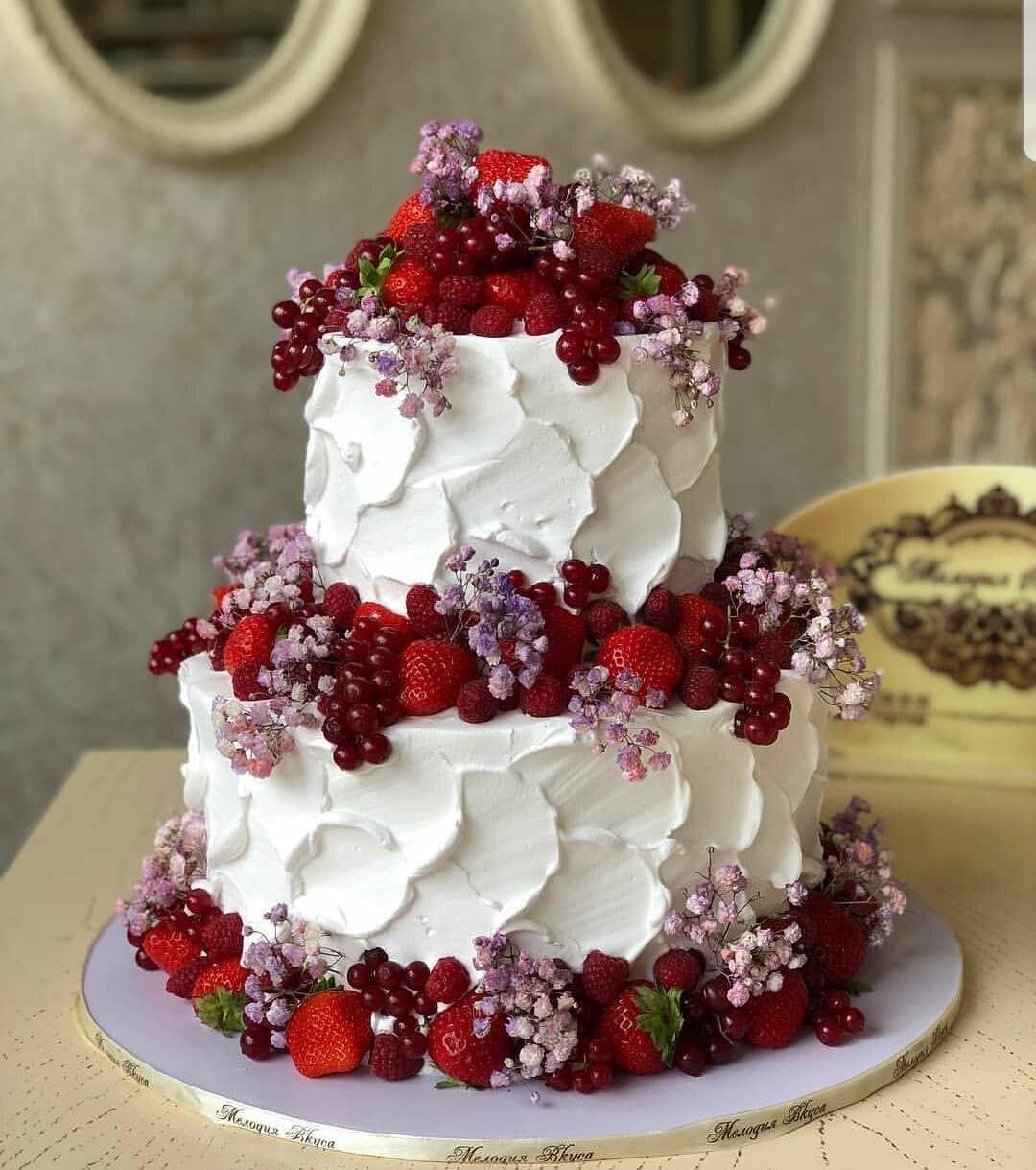 Торт для садовода фото несем