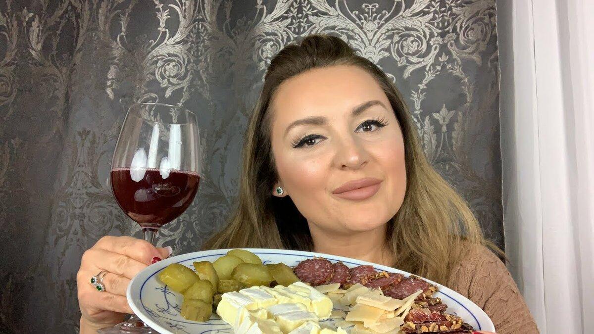 Ким Протасов Диета Видео. Вся правда о диете Кима Протасова
