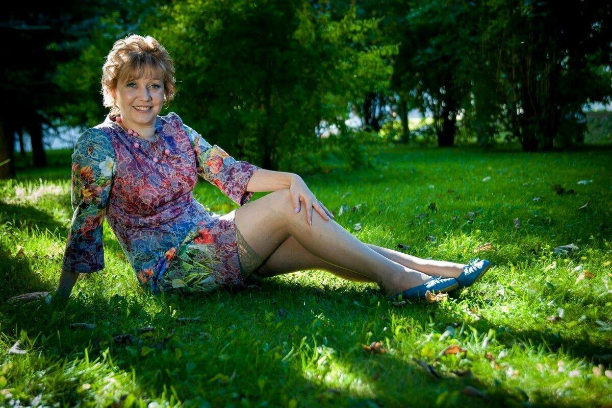 украинки бальзаковского возраста фото тип матриц