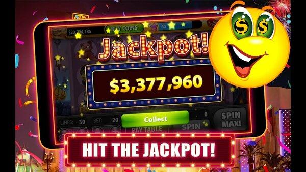 обман это онлайн казино