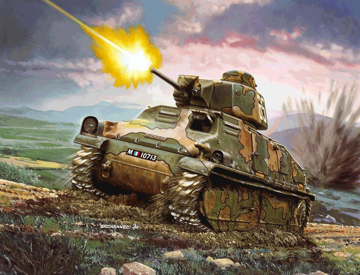 картинки огнеметных танков удалось