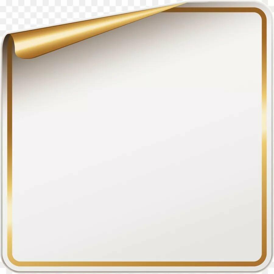 купить чистый рамка картинка решетки окна