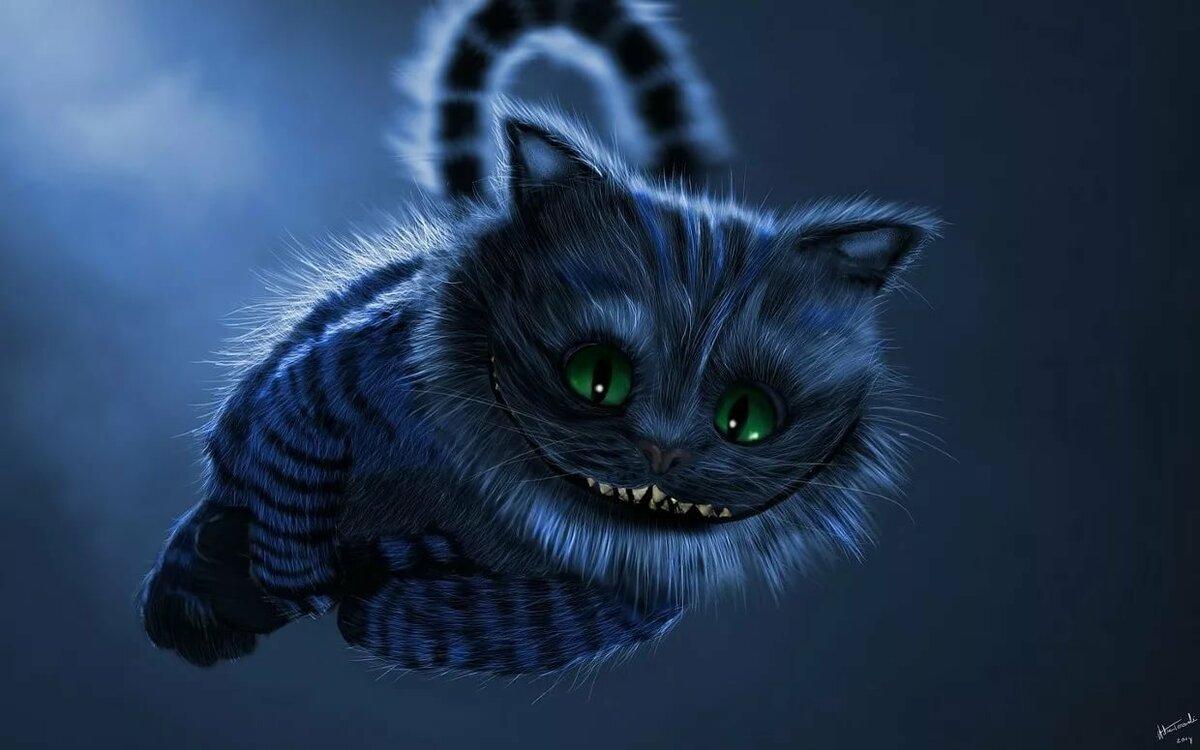 Картинки по клеточкам животные котята время, следует