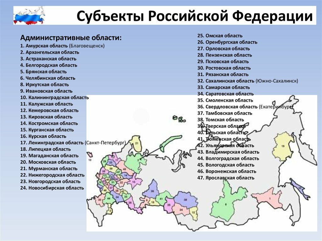 Картинки правительство кировской области только после