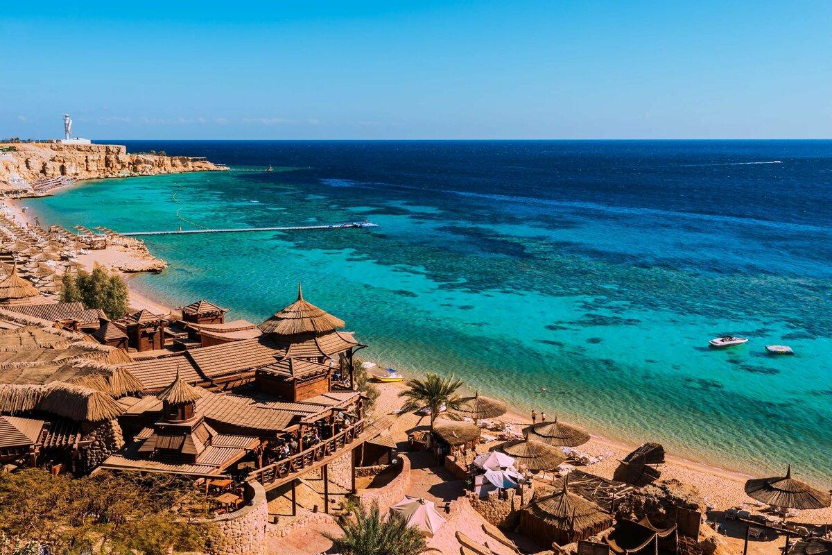 Египет что посмотреть туристу