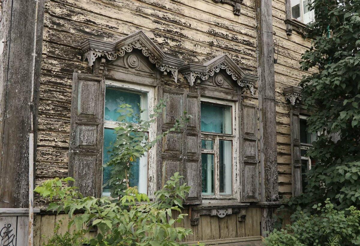 следует правилу, картинки старых домов в иркутске крестной дочки поздравленья