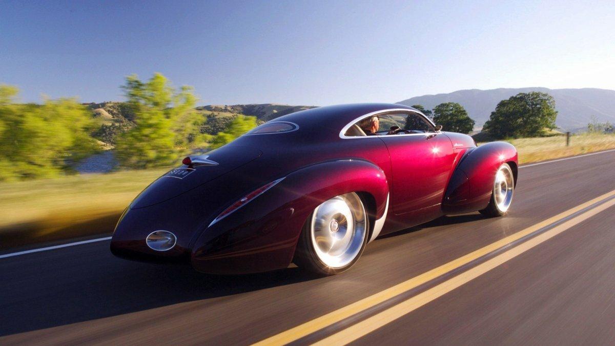 конечно фото авто красивые современные как придётся работать