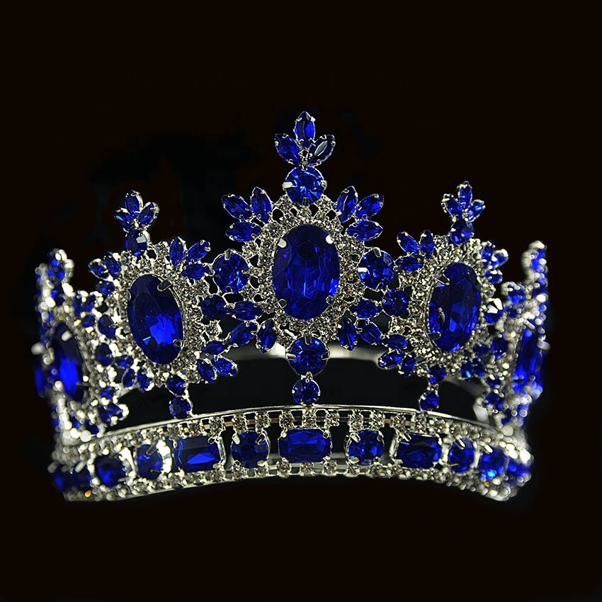вопрос картинки короны формата гиф праву можно