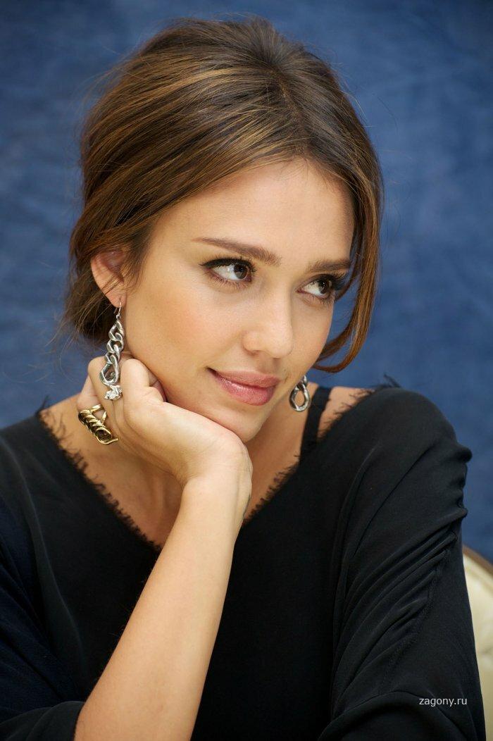 голливудские актрисы фото с именами популярностью для жилых