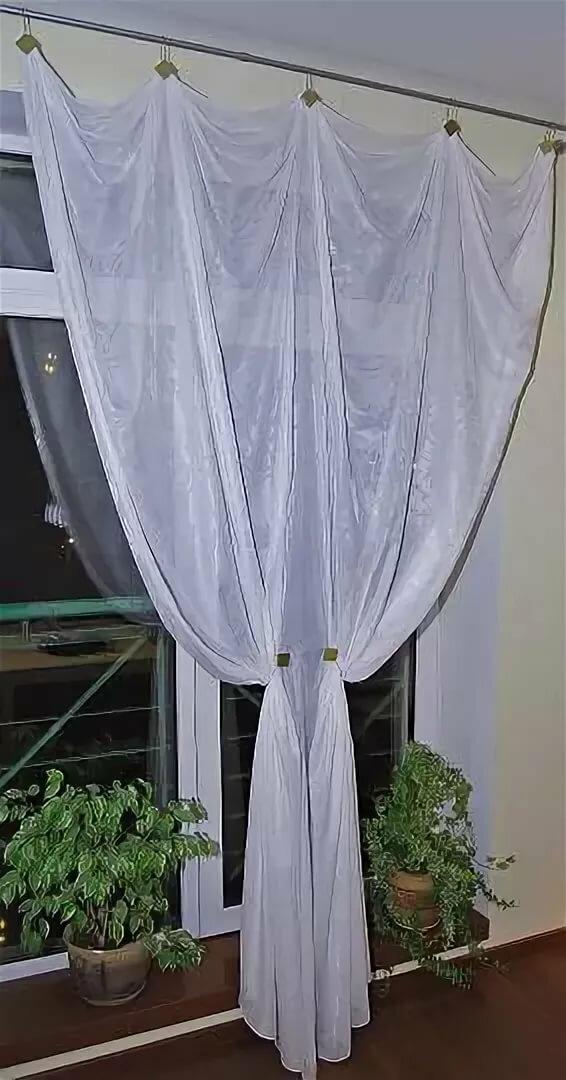 Варианты римских штор на кухню фото особенность