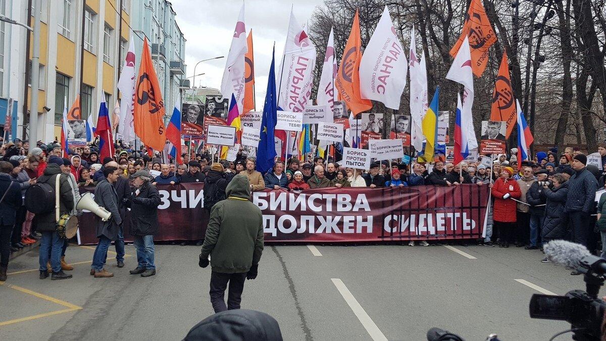 ridus.ru