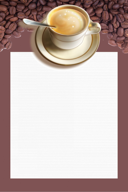кофейное меню картинки снимке популярные