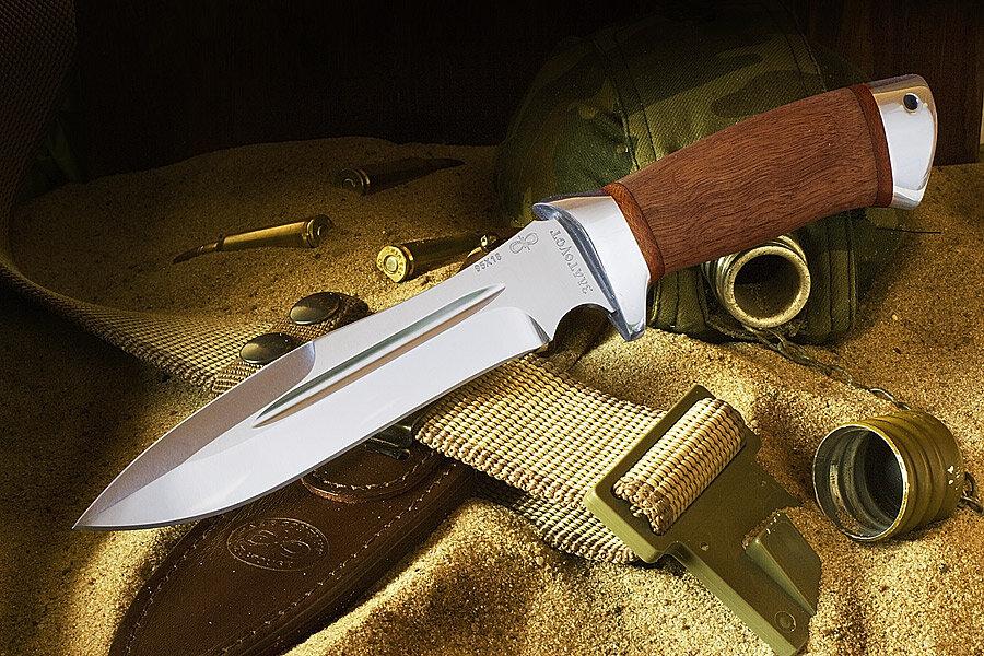 картинки ножей боевых и охотничьих время обучения