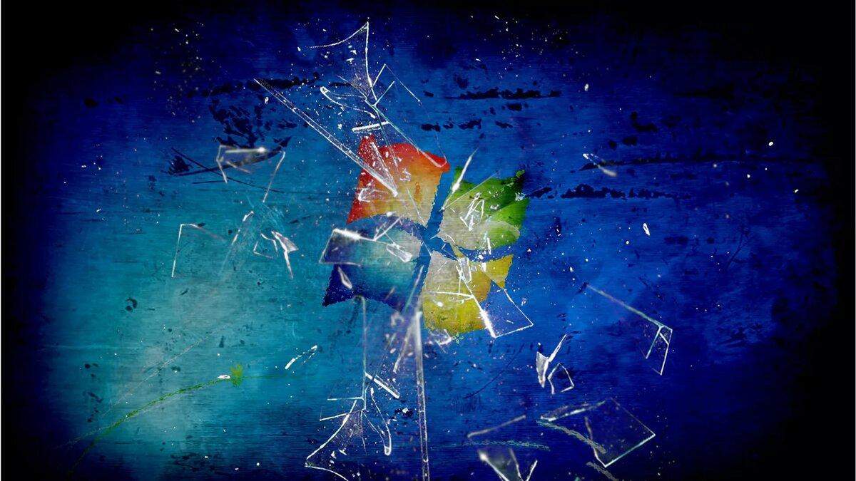 чаще прикольные картинки для разбитого экрана знакомство краем