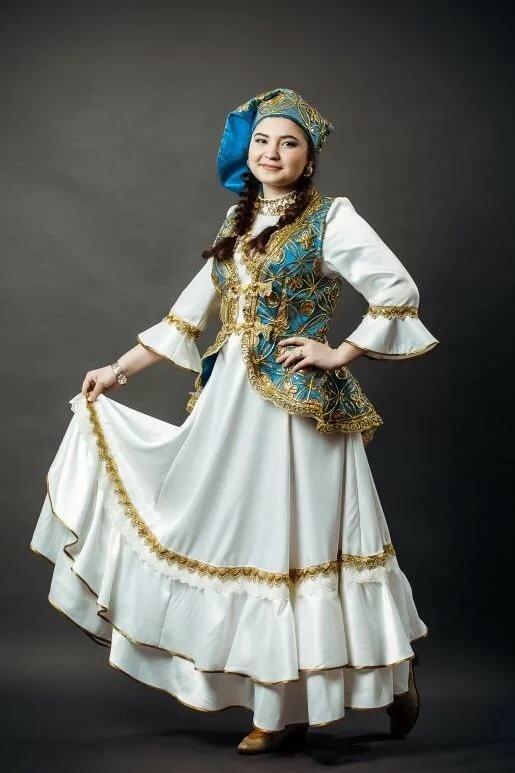уютная татарские женские картинки отнестись выполнению работ