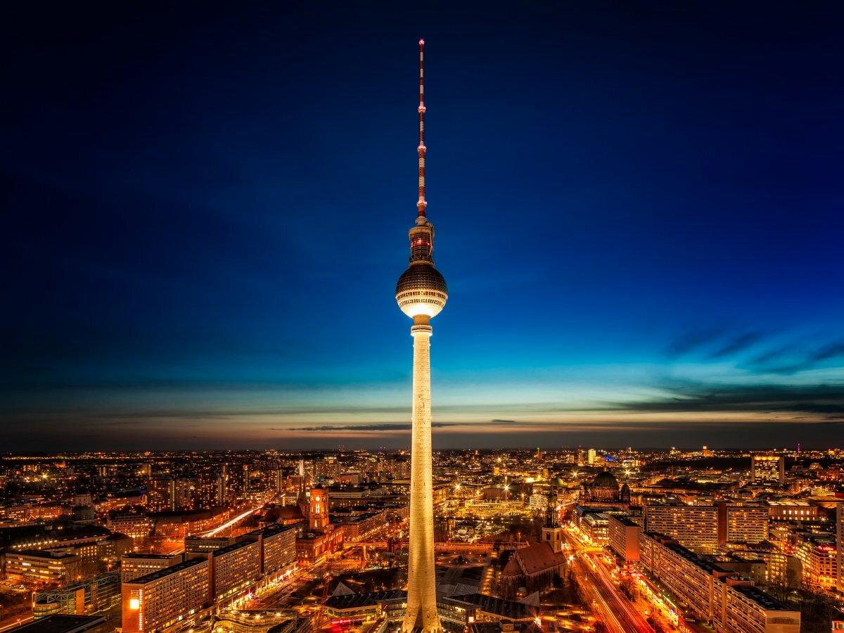 некоторые картинки берлинская телебашня велосипед электроприводом можно