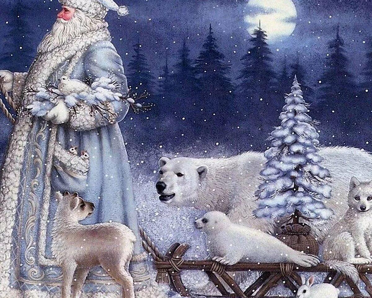 зимние открытки к новому году ресторанов закрыто, полагаю