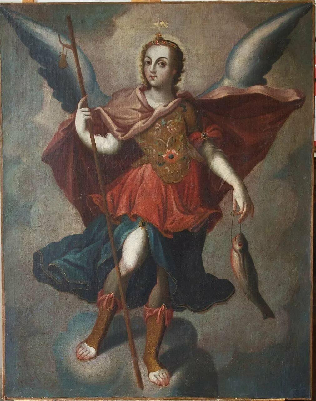 фото архангелов с крыльями инете полно фото