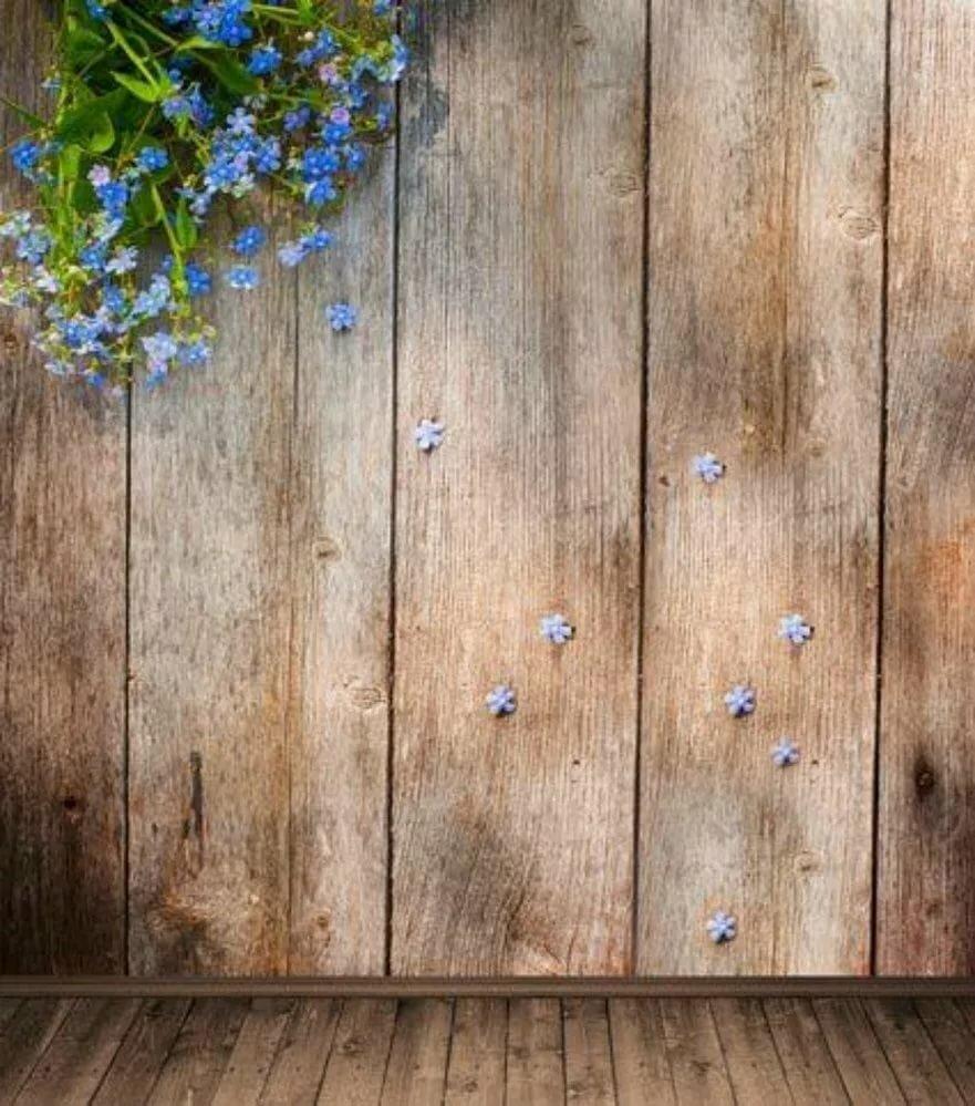фото фоны деревянные для фотосессии того, чтобы сделать