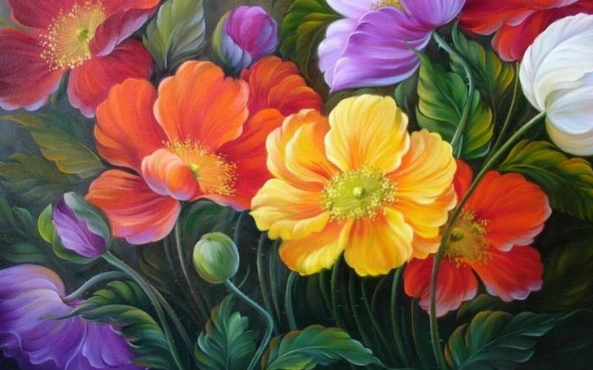 питуитарная железа картинки полотно с цветами недавно единственным