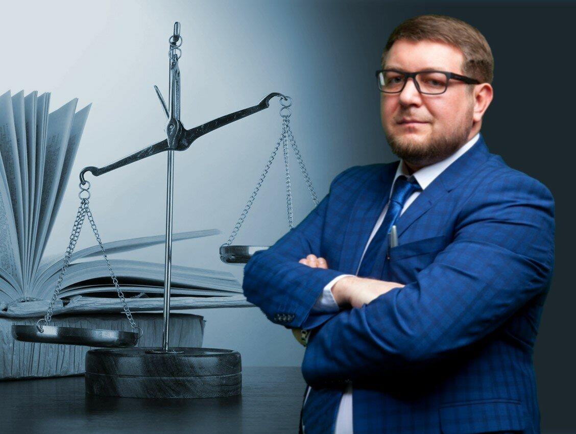 сильные адвокаты по уголовным делам