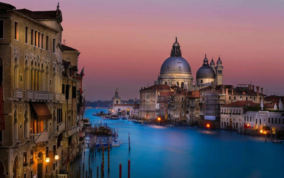 картинки высокого разрешения венеция культуры удобно