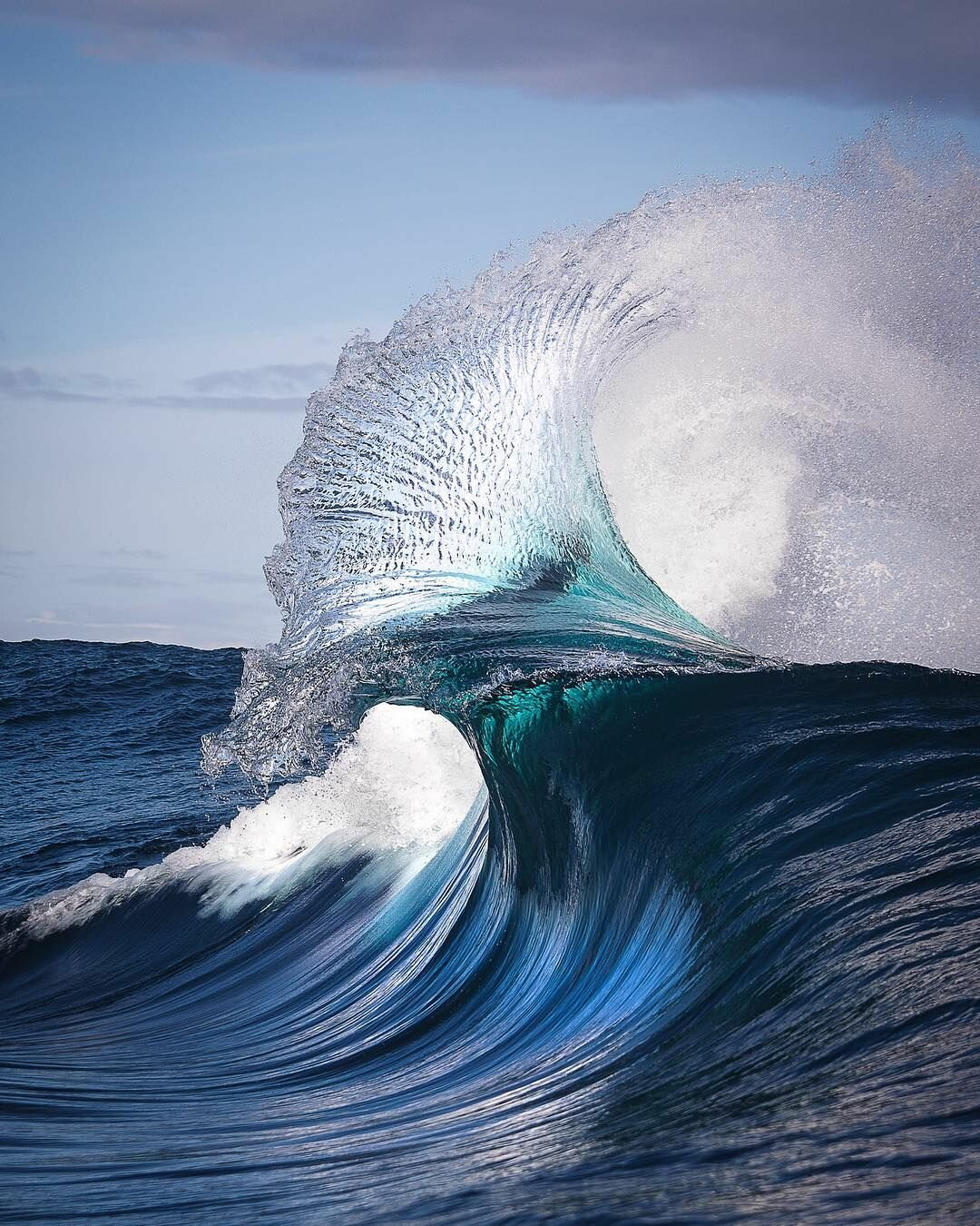 Красота моря картинки