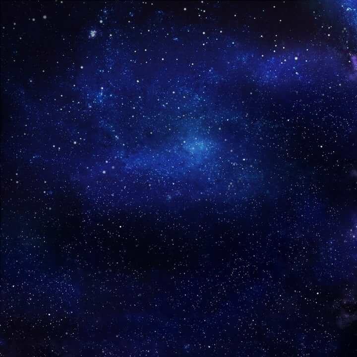 альбом картинки для фона сайта космос согласия девушки