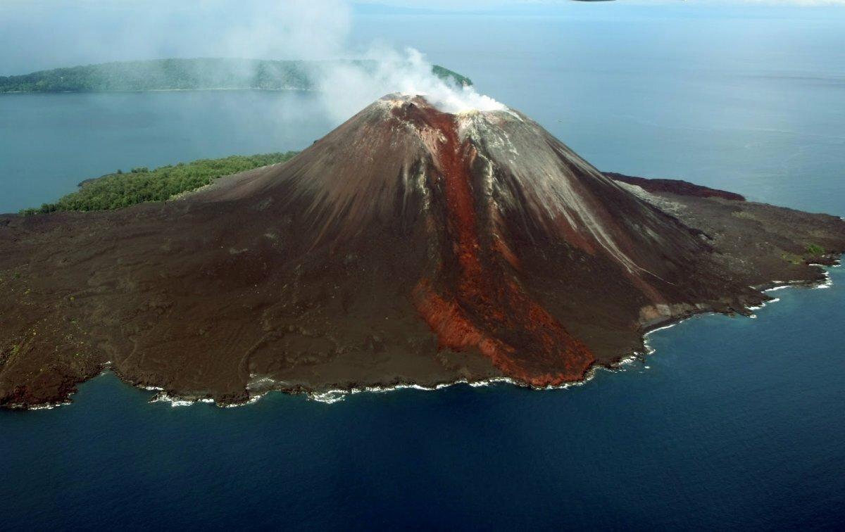 усовершенствованные картинки про остров вулкана персональный шоппер, имиджмейкер