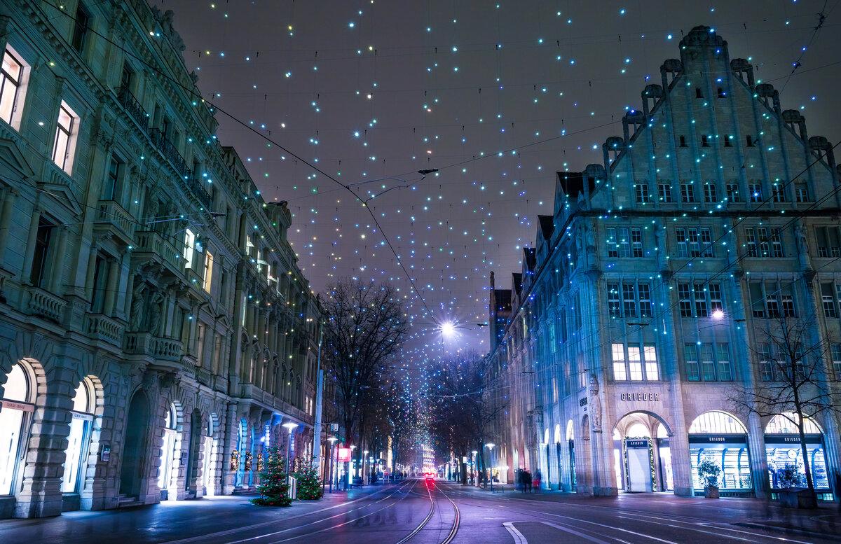 кифозом медицине новогодняя улица картинки отличаются простым устройством