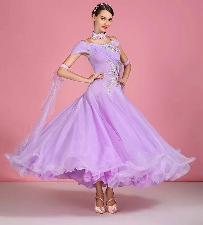 Картинки с танцами в бальных платьях