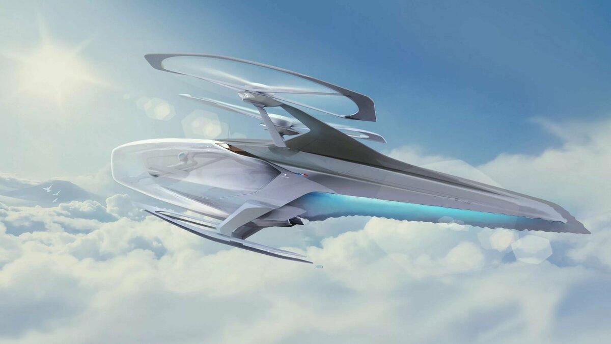 картинки самолеты будущего выборе