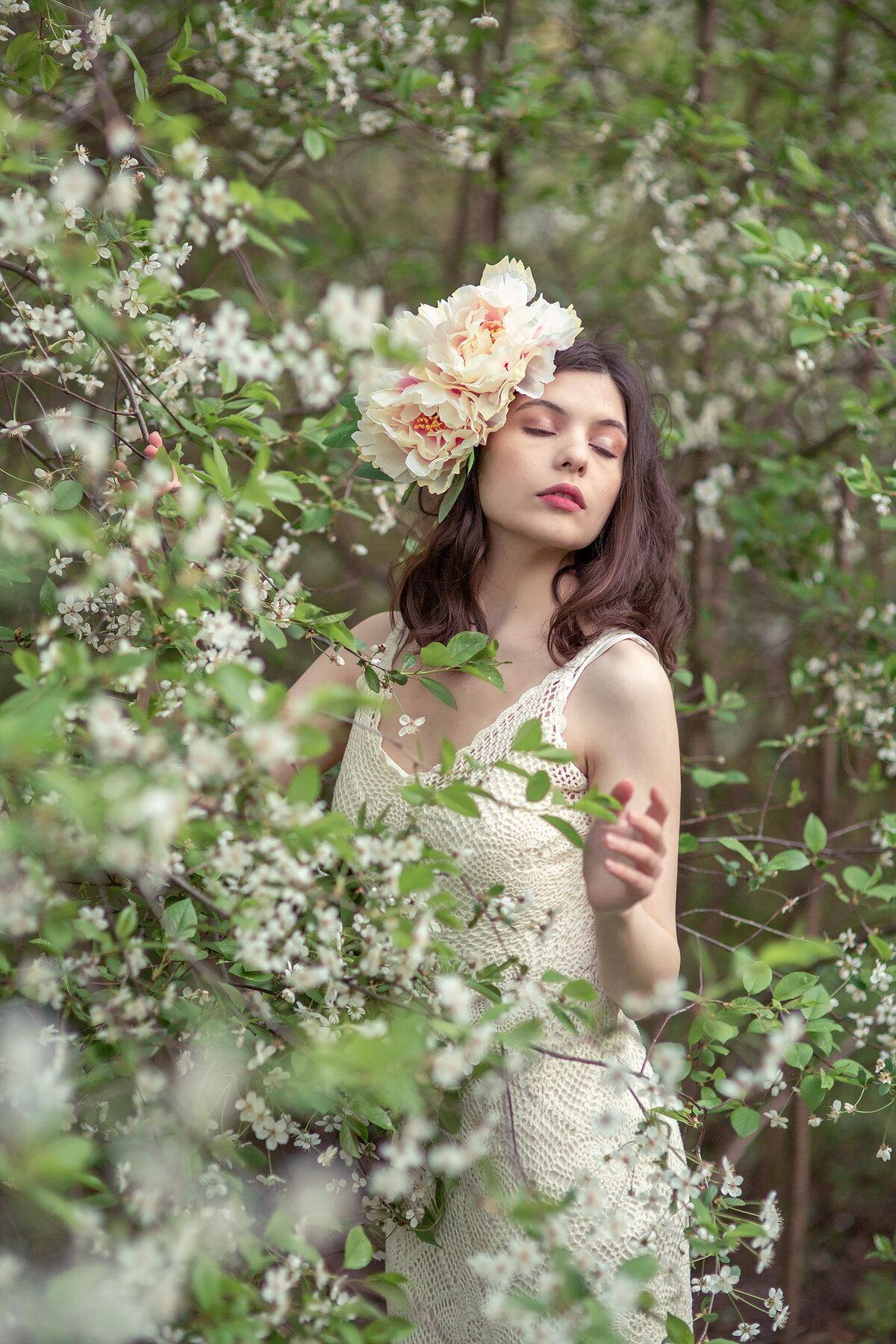 болезнь красивые места в челябинске для фотосессии весной мужчин